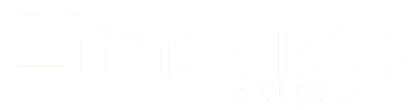 Groupe Medisys